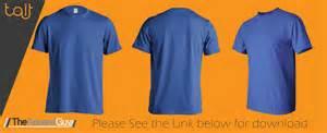 crewneck template grey crewneck sweatshirt template www imgkid the