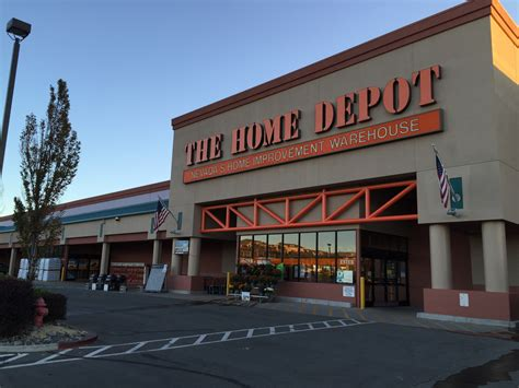 the home depot coupons reno nv near me 8coupons