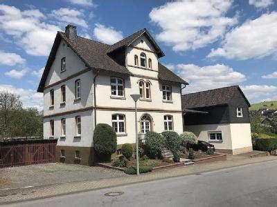 haus kaufen grafschaft h 228 user kaufen in grafschaft schmallenberg
