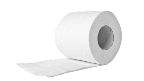 Make Paper Transparent - toilet paper roll transparent png stickpng