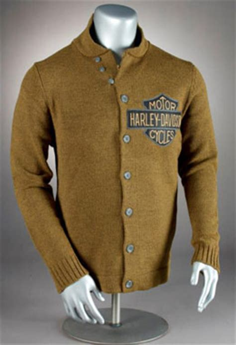 Sweater Harley Davidson 04 harley davidson sport sweaters did you at cyril