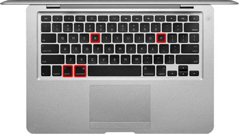 resetting function keys mac clearing the nvram or pram trickswithbits com