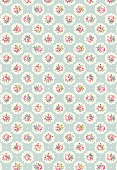 Cath Kidston 183 2297 best cicek images on
