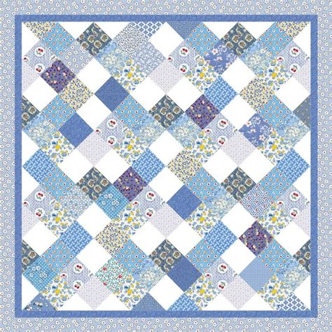 simple quilt pattern ideas 17 best images about quilting easy quilts on pinterest