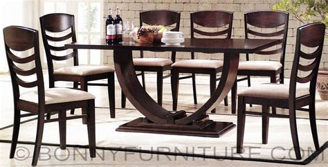 noah dining room set noah dining room set images 100 noah dining room set 100