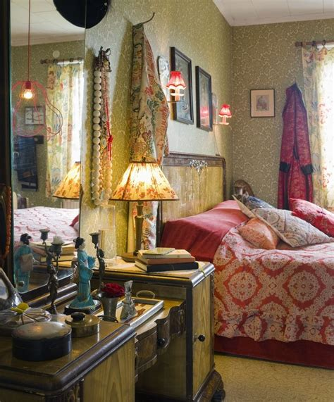 dirty bedroom ideas renovate your home decoration with creative vintage dirty
