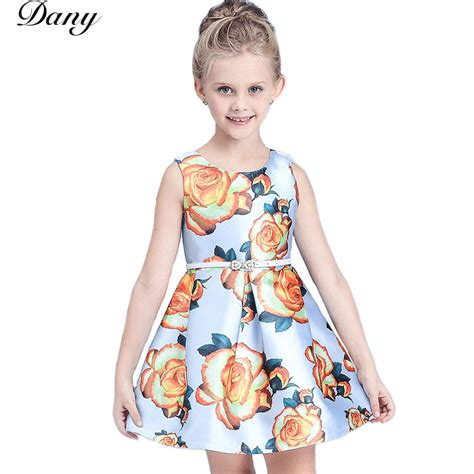 buy wholesale dresses for of 9 years from china dresses for of 9 years