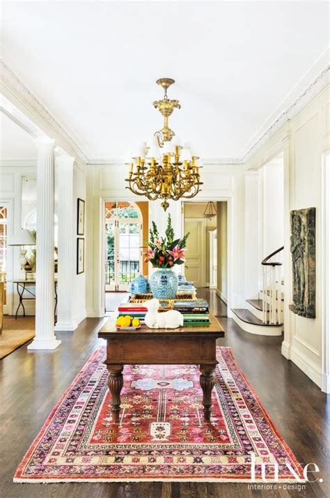 Foyer Rugs Decorating Best 25 Rugs Ideas On Rug