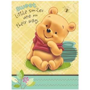 winnie the pooh baby shower winnie the pooh baby shower invitations baby shower decoration ideas