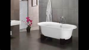 clawfoot tub bathroom design small bathroom designs ideas with clawfoot tubs shower