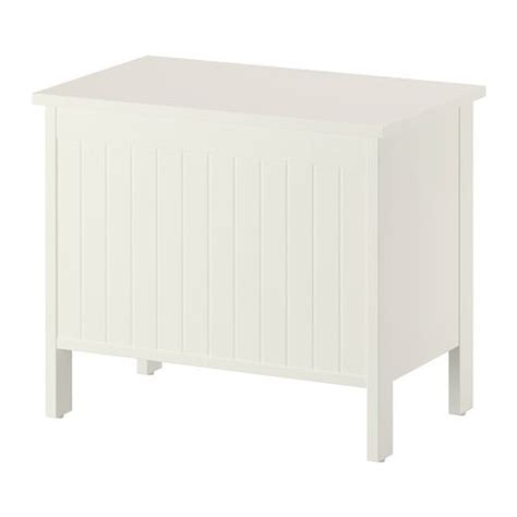 ikea bathroom bench silver 197 n storage bench white ikea