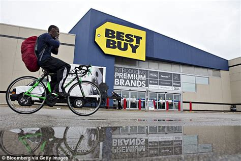 best buy kaspersky security best buy drops kaspersky products amid russia concerns