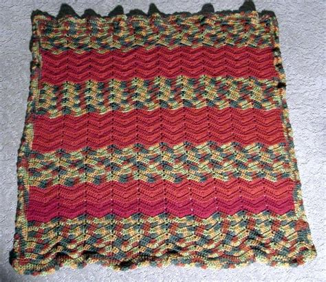 knitted afghans for sale knitted 36x40 baby shawl blanket crocheted afghan for
