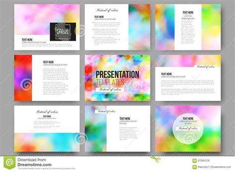 imagenes oscuras para diapositivas las 25 mejores ideas sobre plantillas para diapositivas