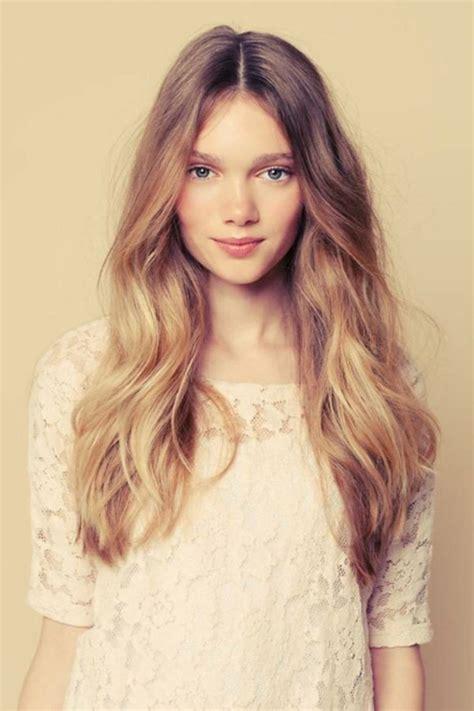 Comment Couper Des Cheveux Comment Couper Les Cheveux De Sa Fille Coloration