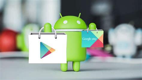 aplikasi android rahasia buatan google   berguna
