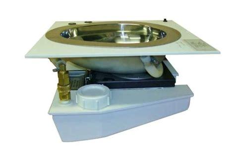 cing toilet unit king air toilet repair 187 aviation fabricators