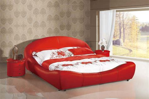 soft beds china bed leather bed soft bed sofa bed bedroom set