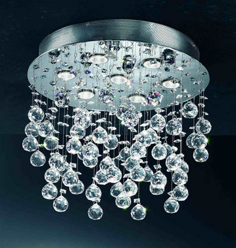 Modern Chandeliers Cheap The Beginners Guide To Modern Chandeliers Best Cheap