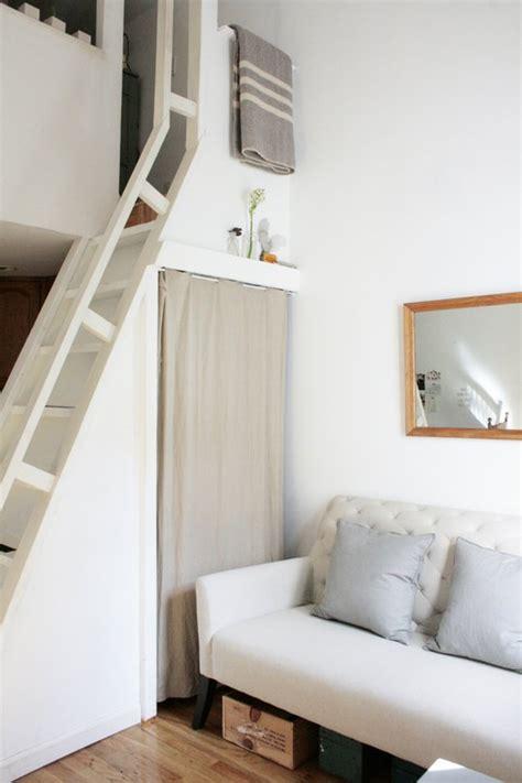 tiny apartment ideas 12 tiny apartment design ideas to