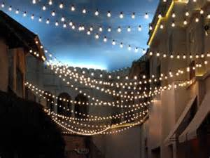 outdoor twinkle lights live creating yourself fireflies twinkle lights