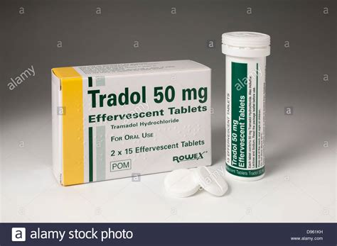 how much tramadol can i give my tramadol opensourcehealth