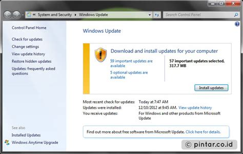 install windows 10 asus cara instal ulang laptop asus windows 8 ke windows 7