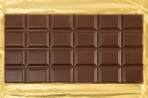 best chocolate bar chocolate bar www pixshark images galleries