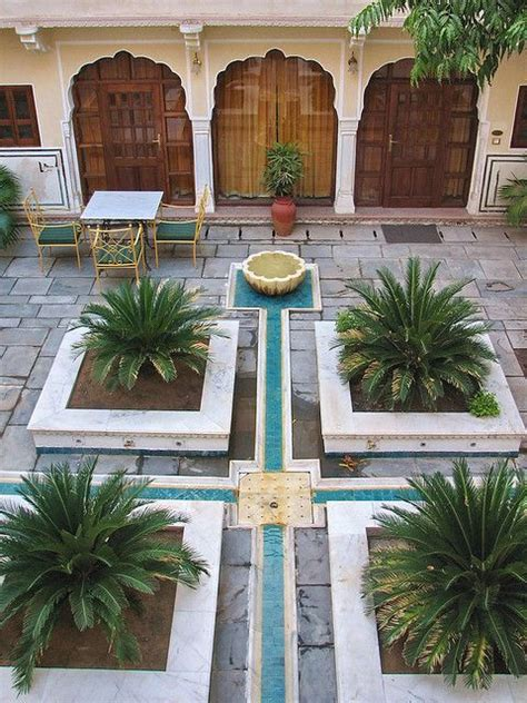interior design house in jaipur palace samode haveli jaipur rajasthan india indian