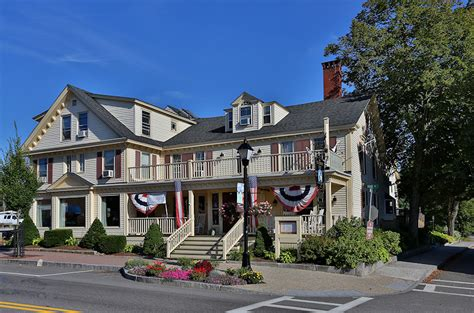 2015 Kennebunk Hotel Rooms Family Suite Rates The The House Inn Kennebunkport Maine