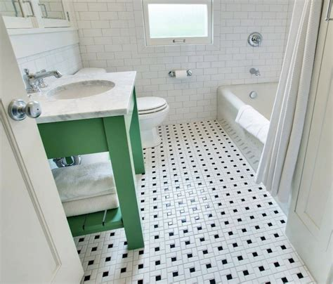 bathroom tile cheap cheap white tiles for bathrooms peenmedia com