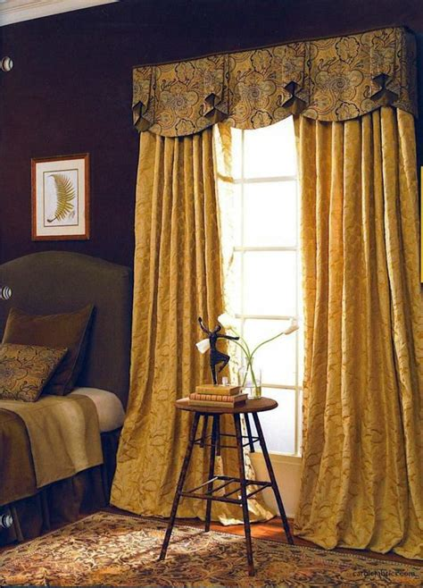bedroom curtains private space stylish interior design ideas avsoorg