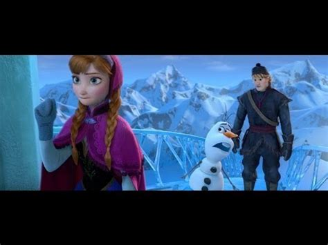 film frozen on tv new frozen tv spot plays on hallowe en for scares and