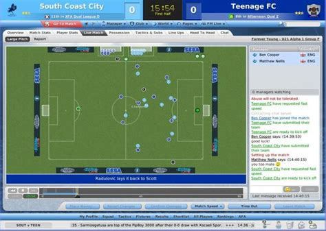 football manager and games like it reddit football manager live review gamegrin