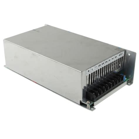 Autonics Switching Power Supplies Spa 100 24 s 720 24 dc 0 24v 30a regulated switching power supply 100 240v alex nld