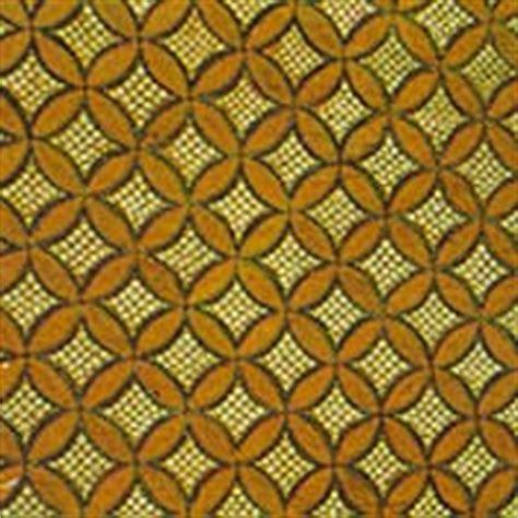 design batik kawung massugiwlsi februari 2011