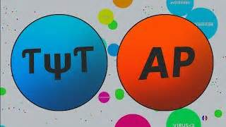 Tyt agar io names gameplay trailers com