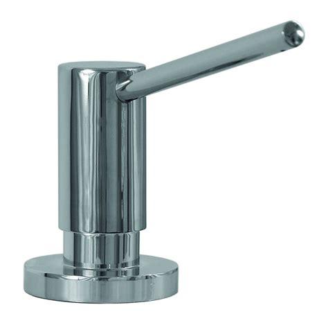 zeepdispenser keuken zeepdispenser in de keuken de 3 grote voordelen van een