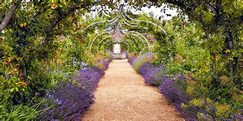 Mooie Tuinen Nederland by Bezoekmijntuin Nl De Grootste Open Tuinen Site Nederland