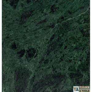 marble green indian marble floor tiles tiles and flooring