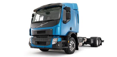 volvo truck company volvo truck by bristol car key company