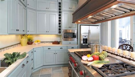 cabinets direct usa wayne nj showroom 26 best cabinets direct manufacturers images on