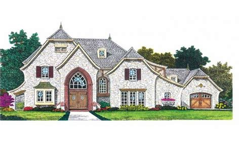 european style house plans with photos image house style