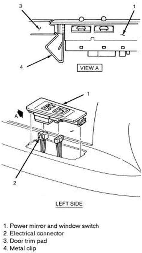 | Repair Guides | Interior | Door Panels | AutoZone.com