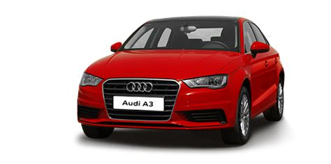 Auto Tuning Yeovil by 2017 Audi A3 Has Become Even More Attractive