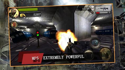 download game android zombie killer mod apk how to download zombie shooter dead killer 1 0 mod apk for pc
