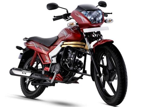 mahindra two wheelers mahindra two wheelers new centuro receives strong response