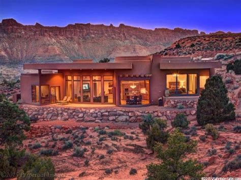 Homes For Sale Moab Utah by Moab Moab Realty