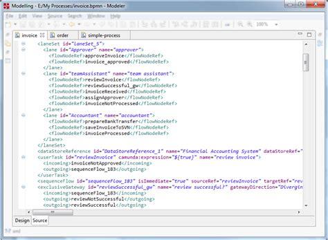 bpmn free tool bpmn tool for process modeling camunda modeler camunda bpm