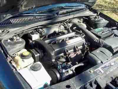 transmission control 1998 saturn s series parental controls buy used 1998 saturn sl2 four door sedan in phoenixville pennsylvania united states